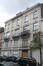 Rue des Etangs Noirs 109, 111 et 113, 2015