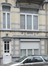 Rue des Etangs Noirs 111, premiers niveaux, 2015