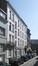 Laermans 1, 1a, 3b (rue Eugène)