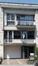 Elbers 29 (rue Ferdinand)