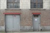 Rue Fin 40, rez-de-chaussée, 2015