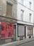 Rue Fin 42, 44-46, premiers niveaux, 2015