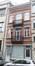 Petit 24 (rue Gabrielle)