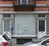 Rue Gabrielle Petit 24, rez-de-chaussée, 2015