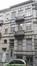 Petit 30 (rue Gabrielle)