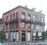Groeninghe 1 (rue de)<br>Indépendance 165 (rue de l')