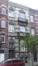 Groeninghe 17 (rue de)