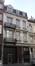 Haeck 25-27, 27a (rue)
