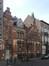 Haeck 59 (rue)