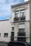 De Saegher 21 (rue Henri)