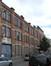 Heyvaert 89 (rue)