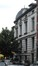 Heyvaert 122a-124a (rue)<br>Liverpool 33 (rue de)
