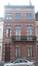 Houzeau de Lehaie 12 (rue)