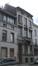 Indépendance 104 (rue de l')