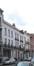 Indépendance 108 (rue de l')