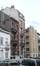 Indépendance 135 (rue de l')