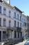 Intendant 112 (rue de l')