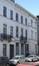 Intendant 136 (rue de l')