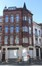 Intendant 284 (rue de l')