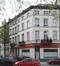 Teirlinck 1 (rue Isidoor)