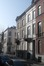 Jardinier 46, 48 (rue du)<br>Mommaerts 22, 24, 26 (rue)