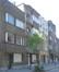 de la Hoese 46 (avenue Jean)