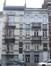 Avenue Jean Dubrucq 23, 25, 2015