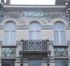Avenue Jean Dubrucq 23, niveau supérieur, 2015