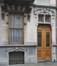 Avenue Jean Dubrucq 41, rez-de-chaussée, 2015