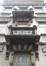 Avenue Jean Dubrucq 41, balcons, 2015