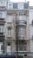 Dubrucq 45 (avenue Jean)
