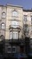 Dubrucq 46 (avenue Jean)