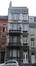 Dubrucq 47 (avenue Jean)