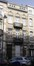 Dubrucq 50 (avenue Jean)