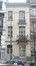 Dubrucq 71 (avenue Jean)