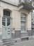 Avenue Jean Dubrucq 71, rez-de-chaussée, 2015