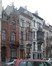 Avenue Jean Dubrucq 71 tot 77, 2015