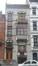 Dubrucq 75 (avenue Jean)