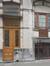 Avenue Jean Dubrucq 75, entrée, 2015