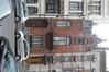 Dubrucq 77 (avenue Jean)