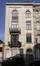 Dubrucq 142 (avenue Jean)