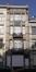 Dubrucq 144 (avenue Jean)