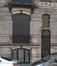 Avenue Jean Dubrucq 165, entrée, 2015