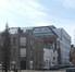 Dubrucq 167-169-173-175 (avenue Jean)<br>Mus 44-46-48 (rue François)