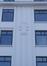 Jean Dubrucqlaan 167-169-173-175, verdiepingen, 2015