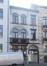 Jean Dubrucqlaan 167-169-173-175, vml. Huisnummer 169, 2015