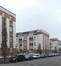 Dubrucq 184, 186, 188, 190, 192, 194, 196, 198 (avenue Jean)