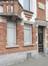 Avenue Jean Dubrucq 201, benedenverdieping, 2015