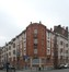 Rue Gabrielle Petit 36 à 40, 2015