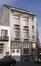Dubrucq 206, 208 (avenue Jean)